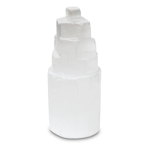 Selenite Iceberg