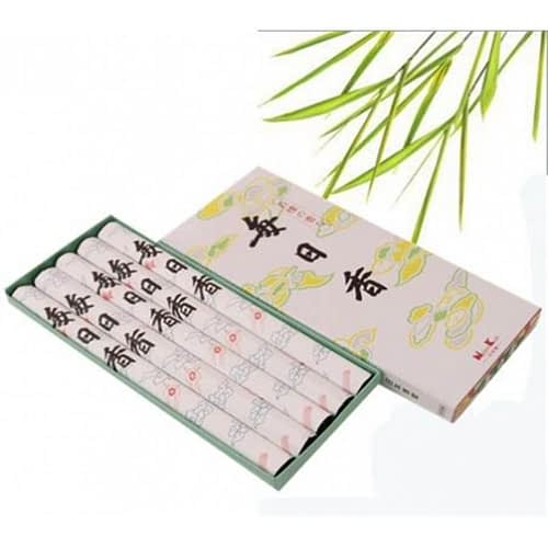 Viva Mainichi-koh Incense Sandalwood