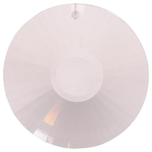 Sun Catcher Crystal Circle AAA quality