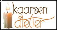 kaarsenatelier