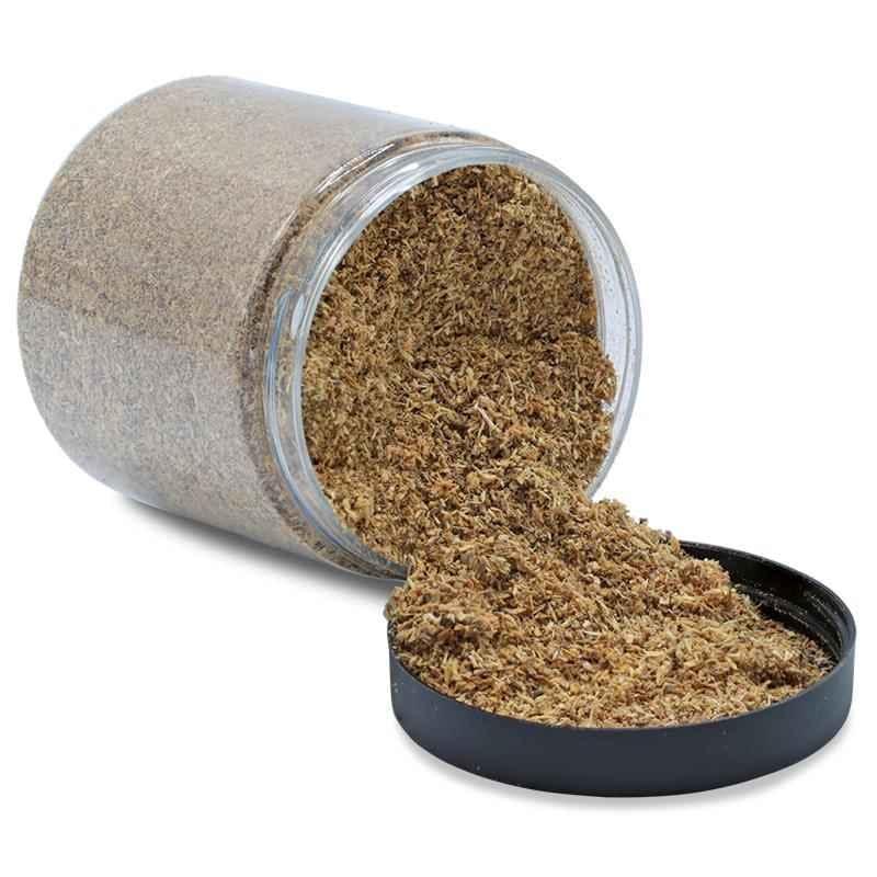 Palo Santo Heilig Hout wierook granulaat fijn 40 g