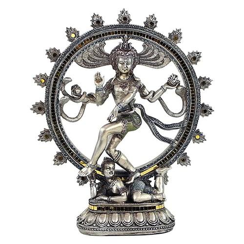 Shiva Nataraj Lord of dance