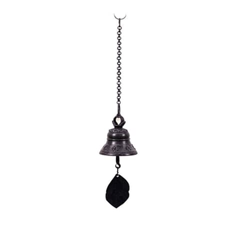 Feng Shui Temple Wind chime small