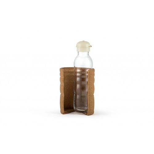 Nature's design Thank You Vitalwasser Trinkflasche 500 ml