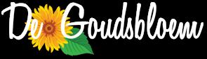 De Goudsbloem Logo