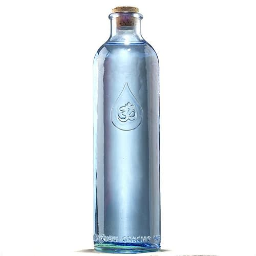 OmWater Bottle Gratitude 1200 ml