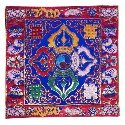 Katha's & Textile