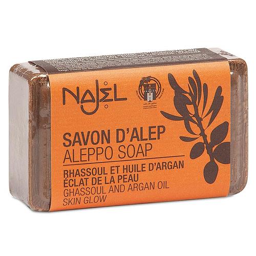 Najel Aleppo