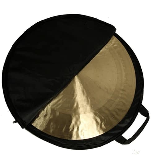 Housse de Gong 50 cm
